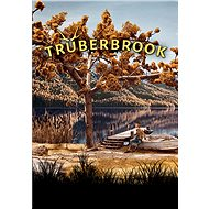 Truberbrook (PC)  Steam DIGITAL - Hra na PC