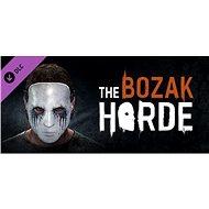 Dying Light: The Bozak Horde – PC DIGITAL - Herný doplnok