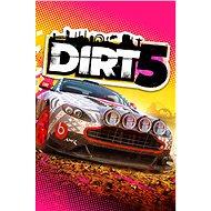 DiRT 5 – PC DIGITAL