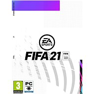 FIFA 21 – PC DIGITAL - Hra na PC