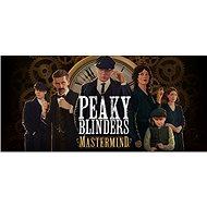 Peaky Blinders: Mastermind – PC DIGITAL