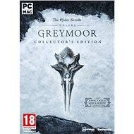 The Elder Scrolls Online: Greymoor – Digital Collectors Edition – PC DIGITAL