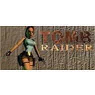 Tomb Raider I – PC DIGITAL