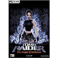 Tomb Raider VI: The Angel of Darkness – PC DIGITAL