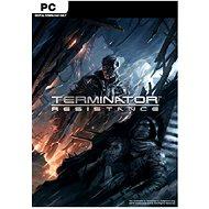 Terminator: Resistance - PC DIGITAL