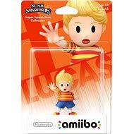Amiibo Smash Lucas 53 - Herná figúrka