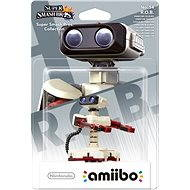 Amiibo Smash R.O.B. Famicom 54 - Herná figúrka