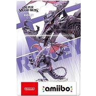 Amiibo Smash Ridley 64 - Herné figúrky