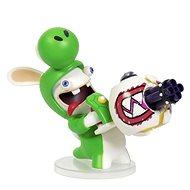 """Mario + Rabbids Kingdom Battle 3"""" Figurine – Yoshi"""