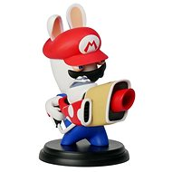 "Mario + Rabbids Kingdom Battle 6"" Figurine – Mario"