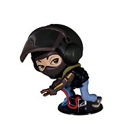 Rainbow Six Siege Chibi Figurine – Bandit