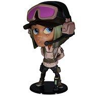 Rainbow Six Siege Chibi Figurine – Ela