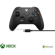 Microsoft Xbox WLC M USBC for PC