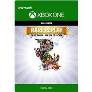 Rare Replay – Xbox Digital - Hra na konzolu