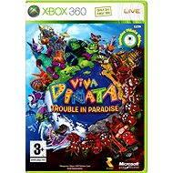 Viva Pinata: Trouble In Paradise – Xbox 360 DIGITAL - Hra na konzolu