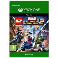 LEGO Marvel Super Heroes 2 – Xbox Digital - Hra na konzolu