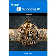 Age of Empires: Definitive Edition - Hra pro PC
