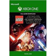 LEGO Star Wars: The Force Awakens – Xbox Digital - Hra na konzolu