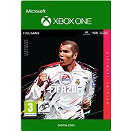 FIFA 20: Ultimate Edition - Xbox One Digital