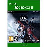 STAR WARS Jedi Fallen Order – Xbox Digital - Hra na konzolu