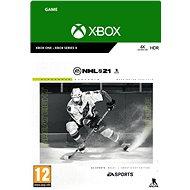 NHL 21 – Great Eight Edition – Xbox Digital