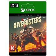 Gears 5: Hivebusters – Xbox Digital - Herný doplnok