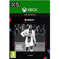 FIFA 21 NXT LVL Edition - Xbox Series X|S Digital