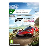 Forza Horizon 5: Deluxe Edition – Xbox Digital