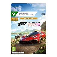 Forza Horizon 5: Premium Edition – Xbox Digital