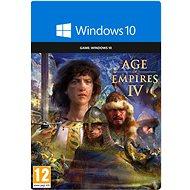 Age of Empires IV – Windows 10 Digital