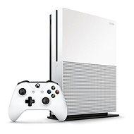 Xbox One S 1TB + extra Wireless Controller + FIFA 19 - Herná konzola