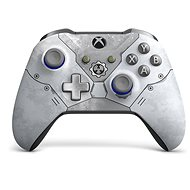 Xbox One Wireless Controller Gears 5 - Gamepad