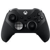 Xbox One Wireless Controller Elite Series 2 – Black - Gamepad