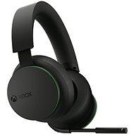 Xbox Wireless Headset - Gaming Headphones
