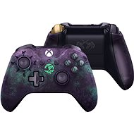 Xbox One Wireless Controller – Sea of Thieves - Gamepad