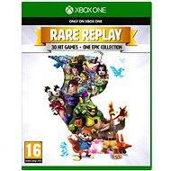 Xbox One - Rare Replay - Hra pre konzolu