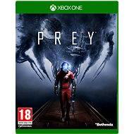 Prey - Xbox One - Hra pre konzolu