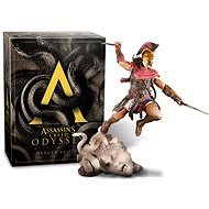 Assassins Creed Odyssey – Medusa Edition –Xbox One
