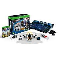 Starlink – Battle for Atlas – Xbox One - Hra na konzolu