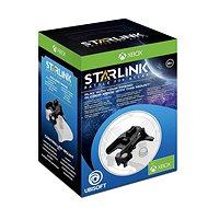 Starlink: Battle for Atlas – Mount Co-op Pack – rozšírenie pre dvoch hráčov – Xbox One