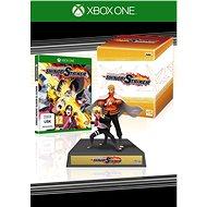 Naruto to Boruto: Shinobi Striker Uzumaki Collectors Edition - Xbox One - Hra na konzolu