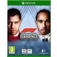 a9571c88a6c5c Najpredávanejšie, najlepšie hry na Xbox ONE | Alza.sk