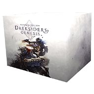 Darksiders - Genesis Strife Edition - Xbox One - Hra na konzolu