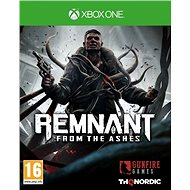 Remnant: From the Ashes – Xbox One