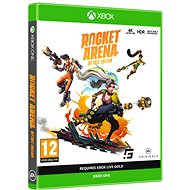 Rocket Arena: Mythic Edition – Xbox One - Hra na konzolu
