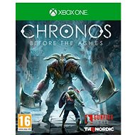 Chronos: Before the Ashes – Xbox One - Hra na konzolu