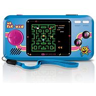 My Arcade MS Pac-Man Handheld - Herná konzola