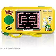 My Arcade Bubble Bobble Handheld - Herná konzola