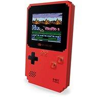My Arcade Pixel Classic - Herná konzola