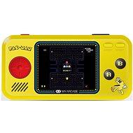 My Arcade Pac-Man Handheld - Herná konzola
